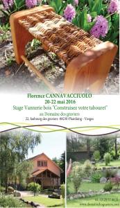 05 mai vannerie-bois-tabouret_Page_1